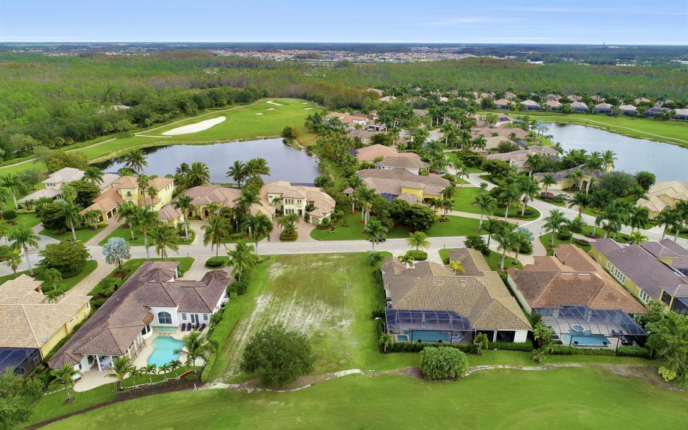 9350 Vittoria Ct, Fort Myers - Lot For Sale 1292795794