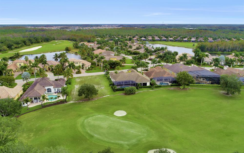 9350 Vittoria Ct, Fort Myers - Lot For Sale 67055011