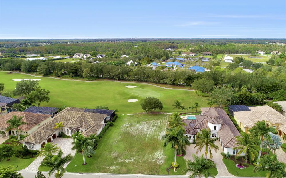 9350 Vittoria Ct, Fort Myers - Lot For Sale 126728508