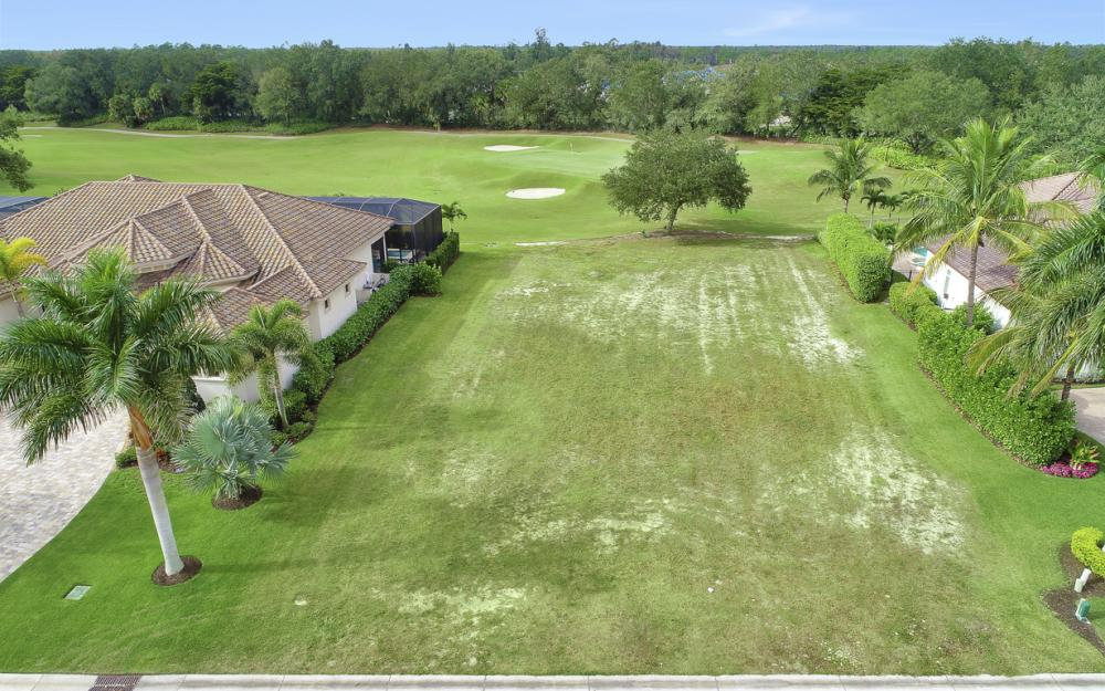 9350 Vittoria Ct, Fort Myers - Lot For Sale 1955684461