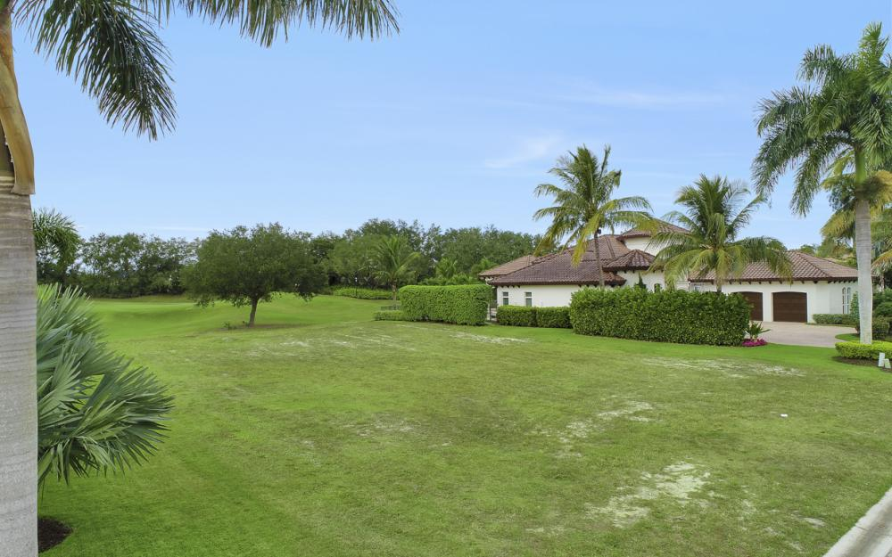 9350 Vittoria Ct, Fort Myers - Lot For Sale 1585343268
