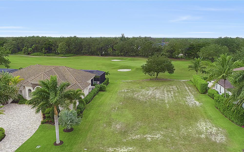 9350 Vittoria Ct, Fort Myers - Lot For Sale 1853090976