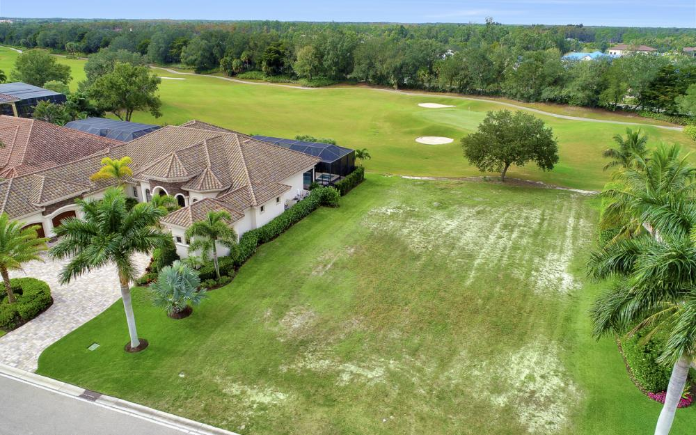 9350 Vittoria Ct, Fort Myers - Lot For Sale 1557013851
