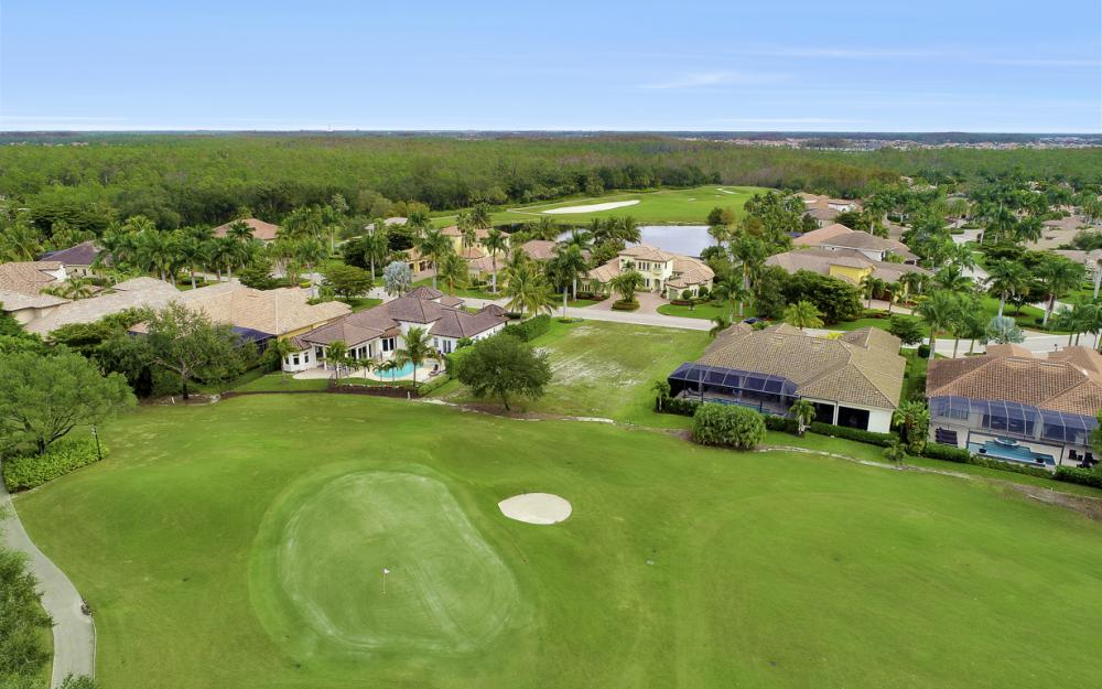 9350 Vittoria Ct, Fort Myers - Lot For Sale 969111196
