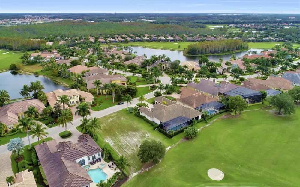 9350 Vittoria Ct, Fort Myers - Lot For Sale 1260011042