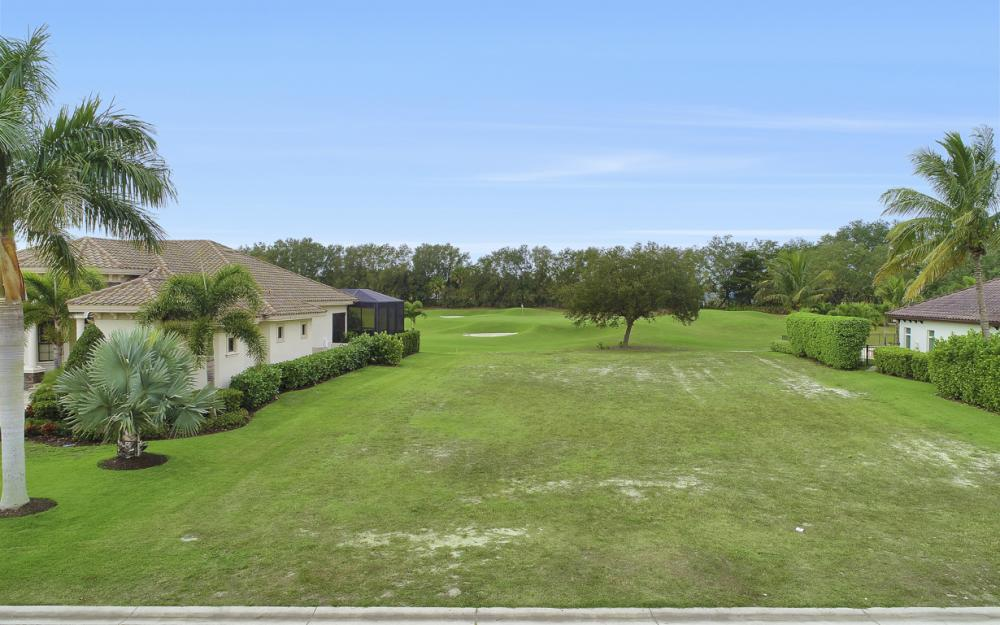9350 Vittoria Ct, Fort Myers - Lot For Sale 1851485021