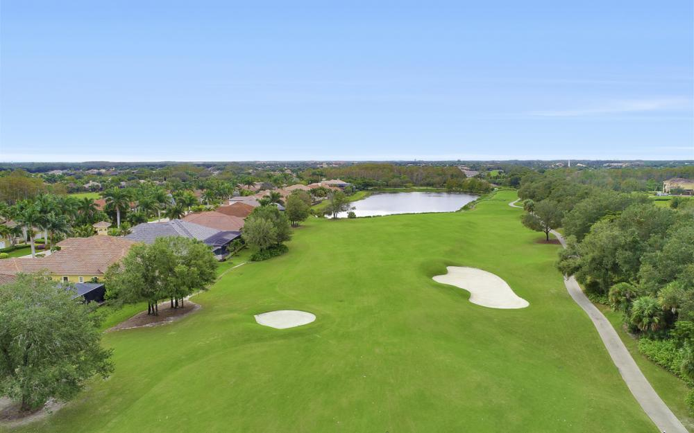 9350 Vittoria Ct, Fort Myers - Lot For Sale 604886801