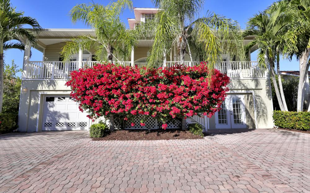 1054 San Marco Rd, Marco Island - Vacation Rental 820440102