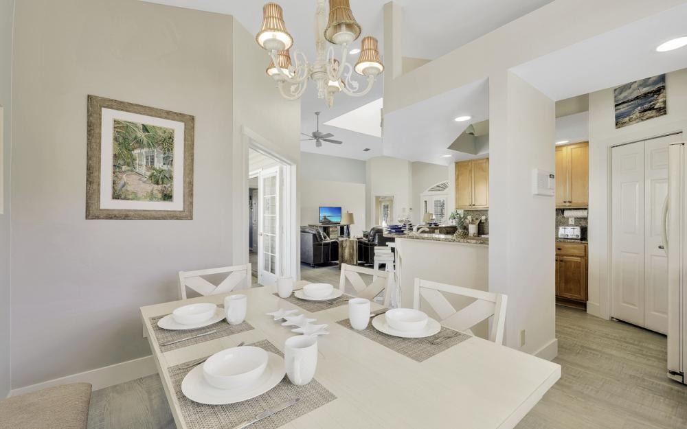 1054 San Marco Rd, Marco Island - Vacation Rental 1487023063