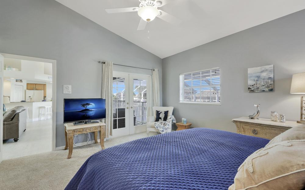 1054 San Marco Rd, Marco Island - Vacation Rental 1837482956