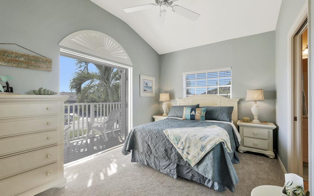 1054 San Marco Rd, Marco Island - Vacation Rental 1393566992