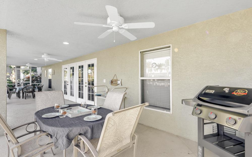 1054 San Marco Rd, Marco Island - Vacation Rental 650930458