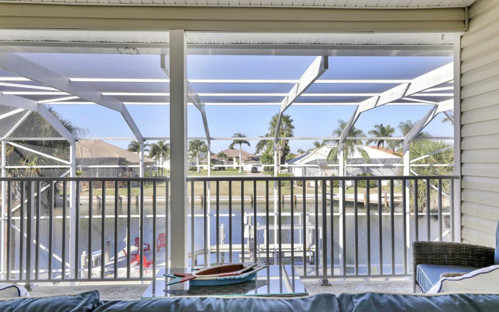 1054 San Marco Rd, Marco Island - Vacation Rental 83082056