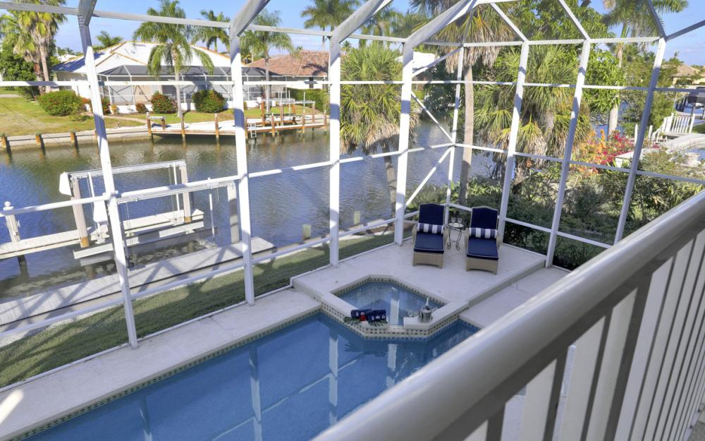 1054 San Marco Rd, Marco Island - Vacation Rental 1916252062