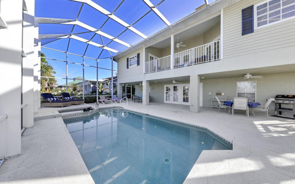 1054 San Marco Rd, Marco Island - Vacation Rental 556005983