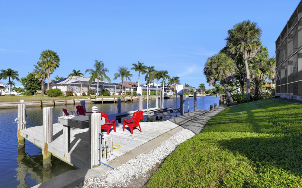 1054 San Marco Rd, Marco Island - Vacation Rental 35787666