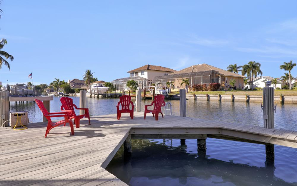 1054 San Marco Rd, Marco Island - Vacation Rental 746286726