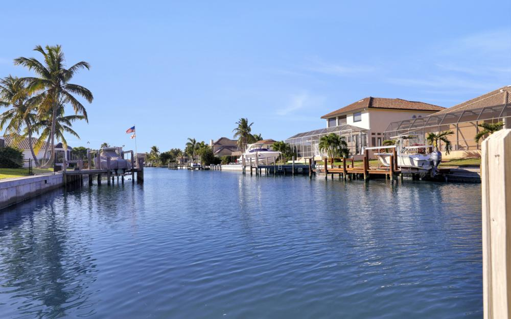 1054 San Marco Rd, Marco Island - Vacation Rental 1024177376