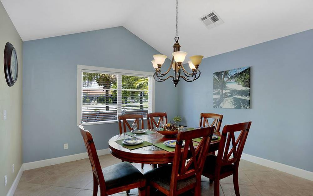 300 Capistrano Ct, Marco Island - House For Sale 845193693