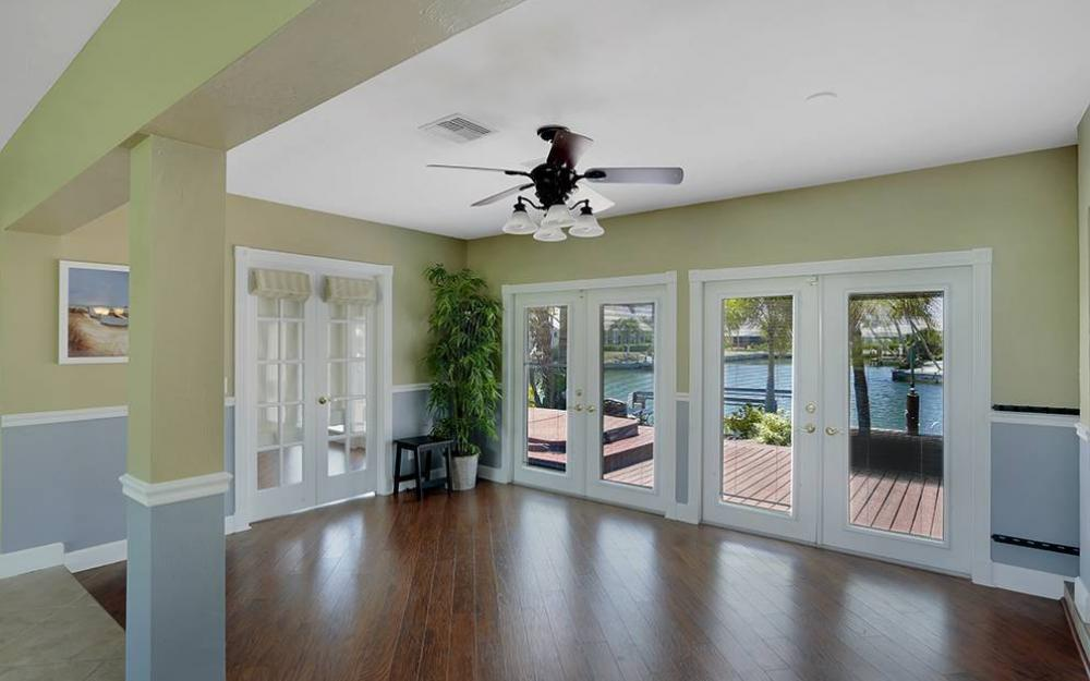 300 Capistrano Ct, Marco Island - House For Sale 475505061