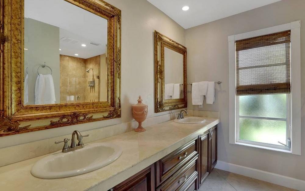 300 Capistrano Ct, Marco Island - House For Sale 2134005679