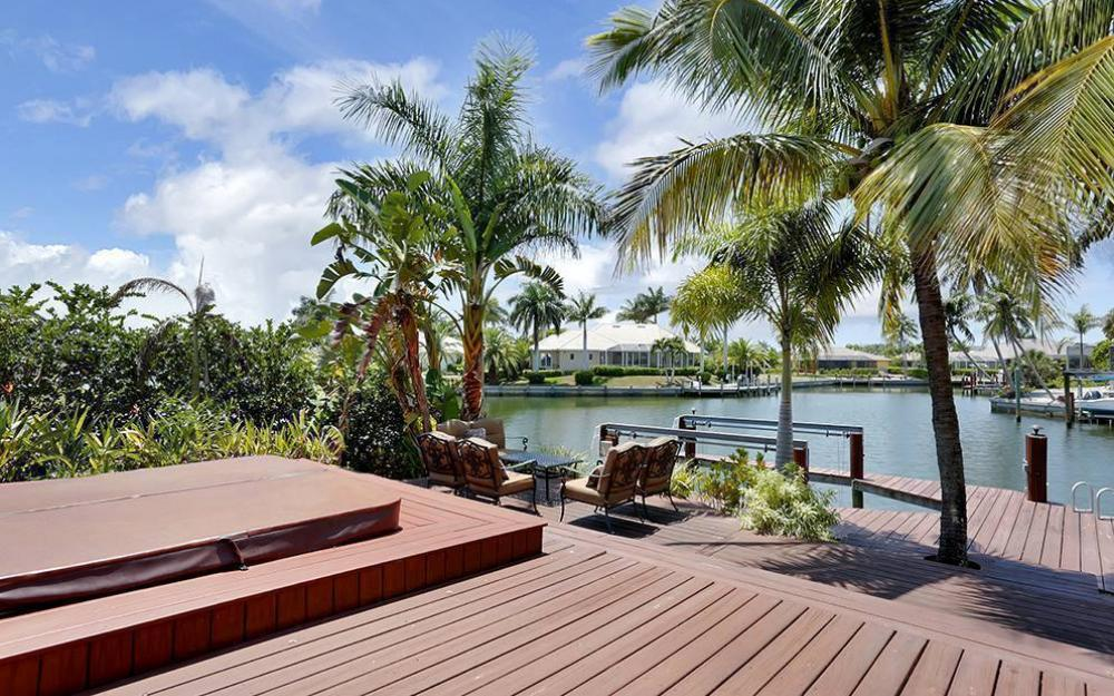 300 Capistrano Ct, Marco Island - House For Sale 1497019416