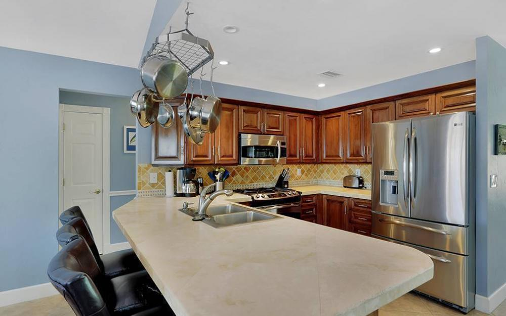 300 Capistrano Ct, Marco Island - House For Sale 1255835575