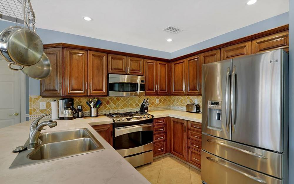 300 Capistrano Ct, Marco Island - House For Sale 1650749990