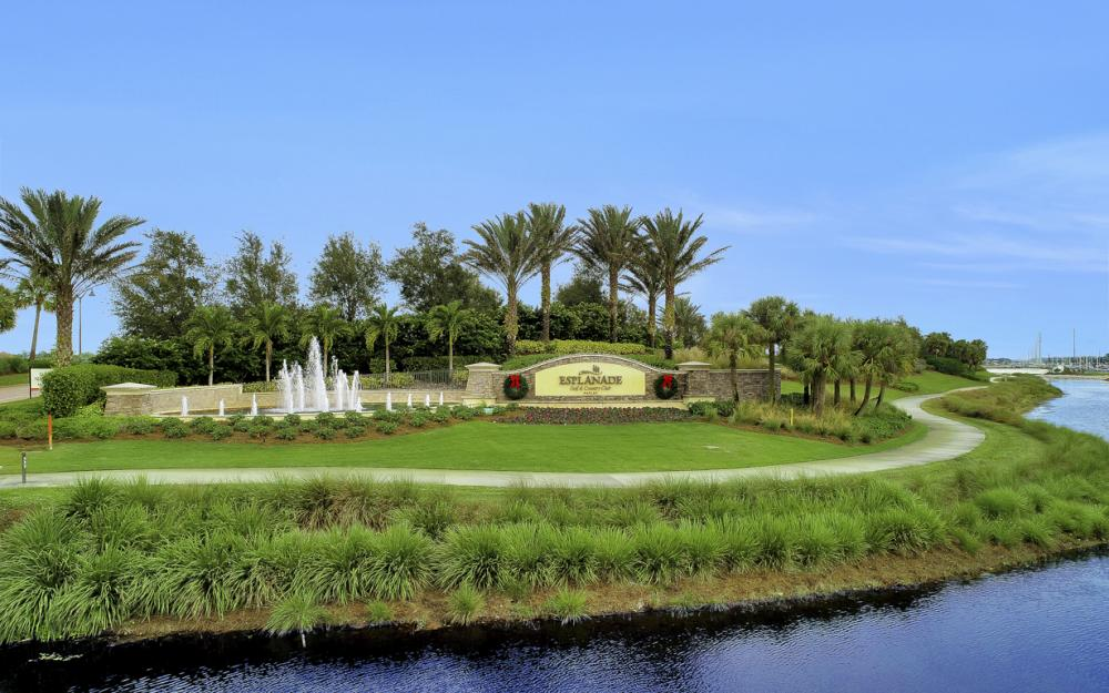 Esplanade Golf & Country Club of Naples 288072152