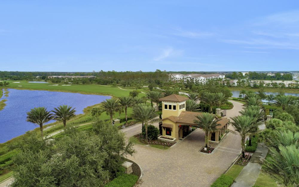 Esplanade Golf & Country Club of Naples 335754713