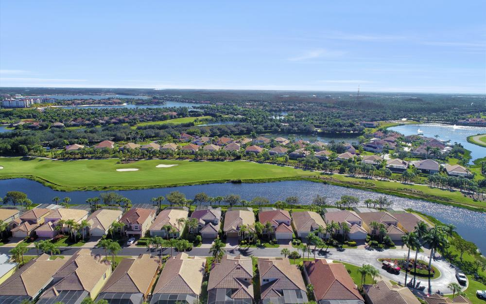 17834 Modena Rd, Miromar Lakes - Home For Sale 834205650