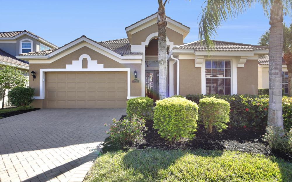 17834 Modena Rd, Miromar Lakes - Home For Sale 115693802