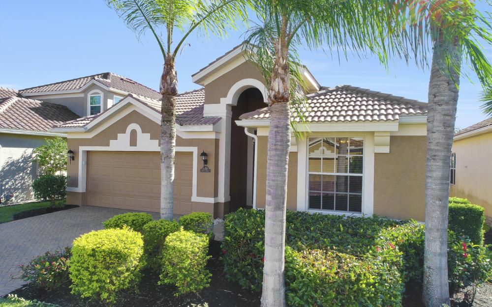 17834 Modena Rd, Miromar Lakes - Home For Sale 2027055334