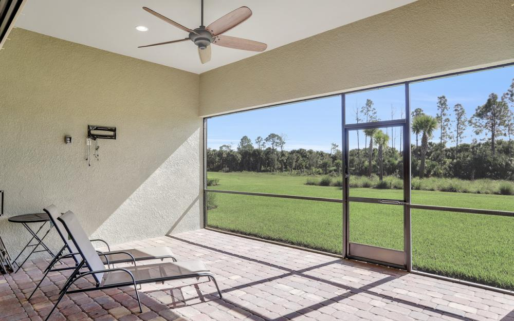 9348 Surfbird Ct. Naples - Home For Sale 610522790