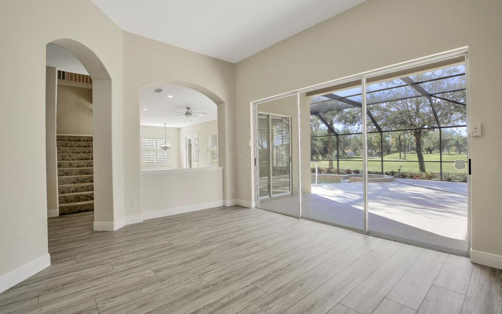 14620 Beaufort Cir, Naples - Home For Sale 1264873191