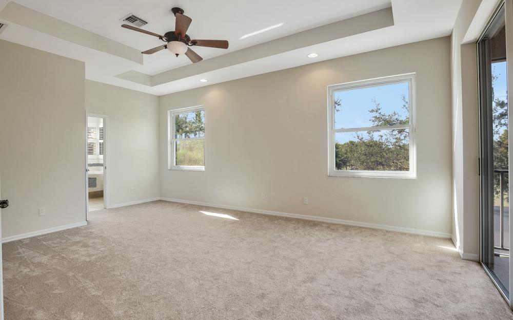 14620 Beaufort Cir, Naples - Home For Sale 548069014