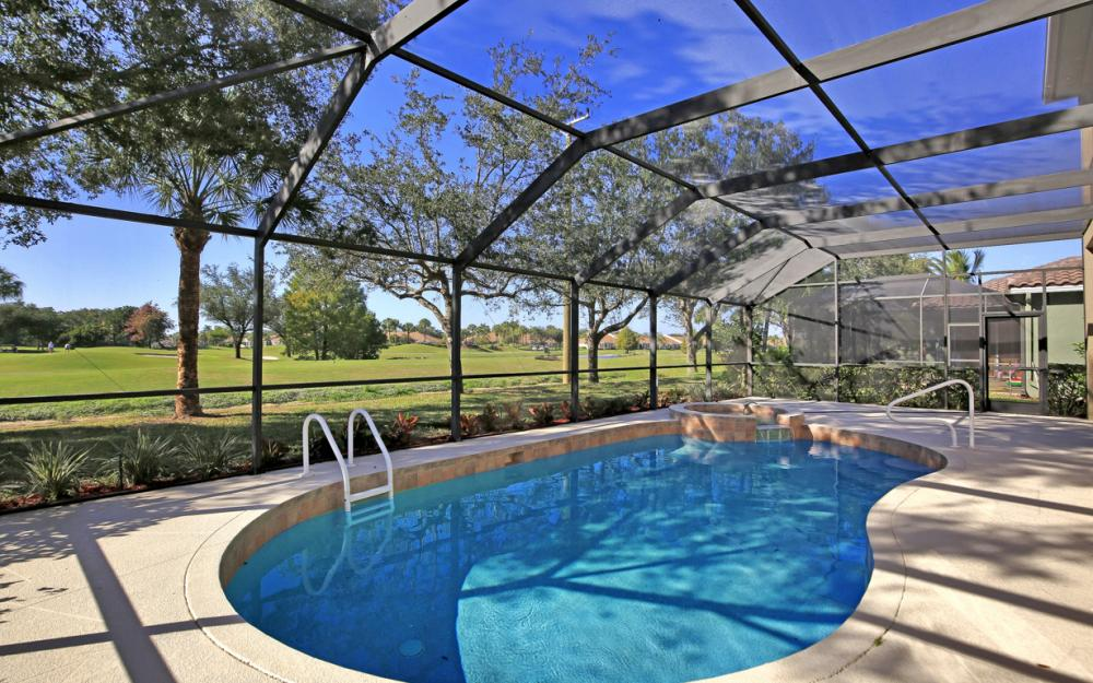 14620 Beaufort Cir, Naples - Home For Sale 614887034