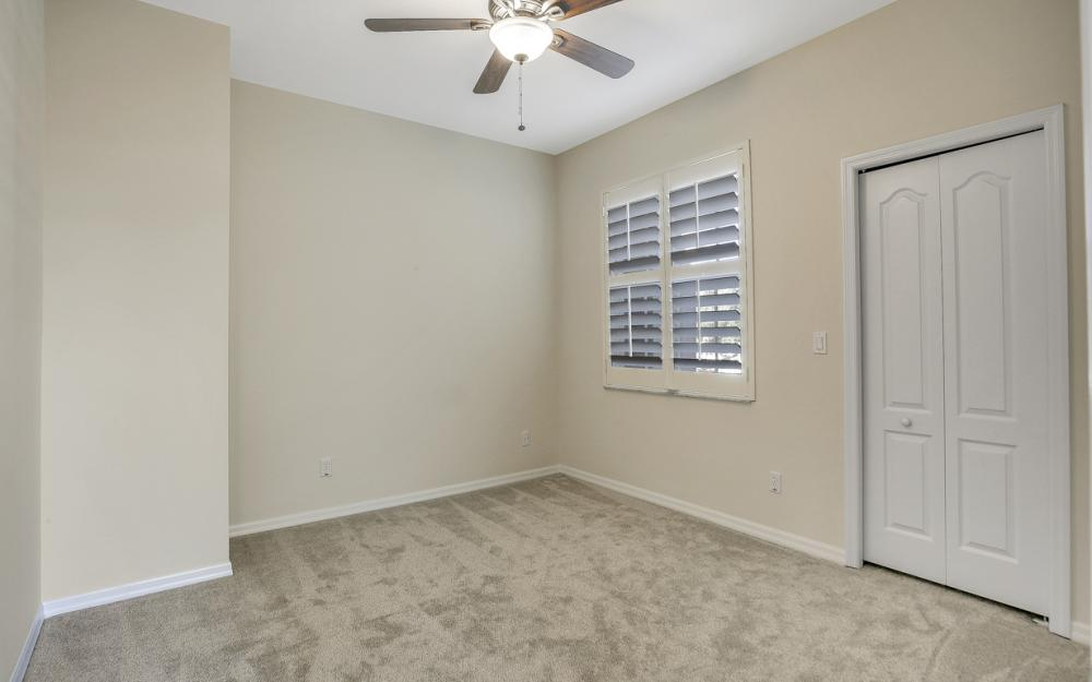 14620 Beaufort Cir, Naples - Home For Sale 2078908004