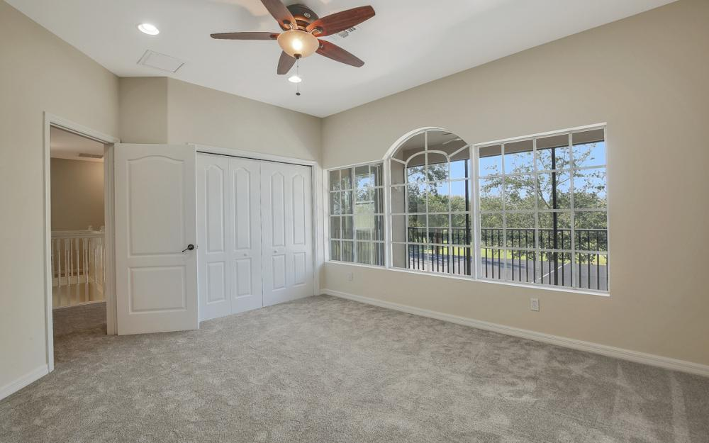 14620 Beaufort Cir, Naples - Home For Sale 1616124557