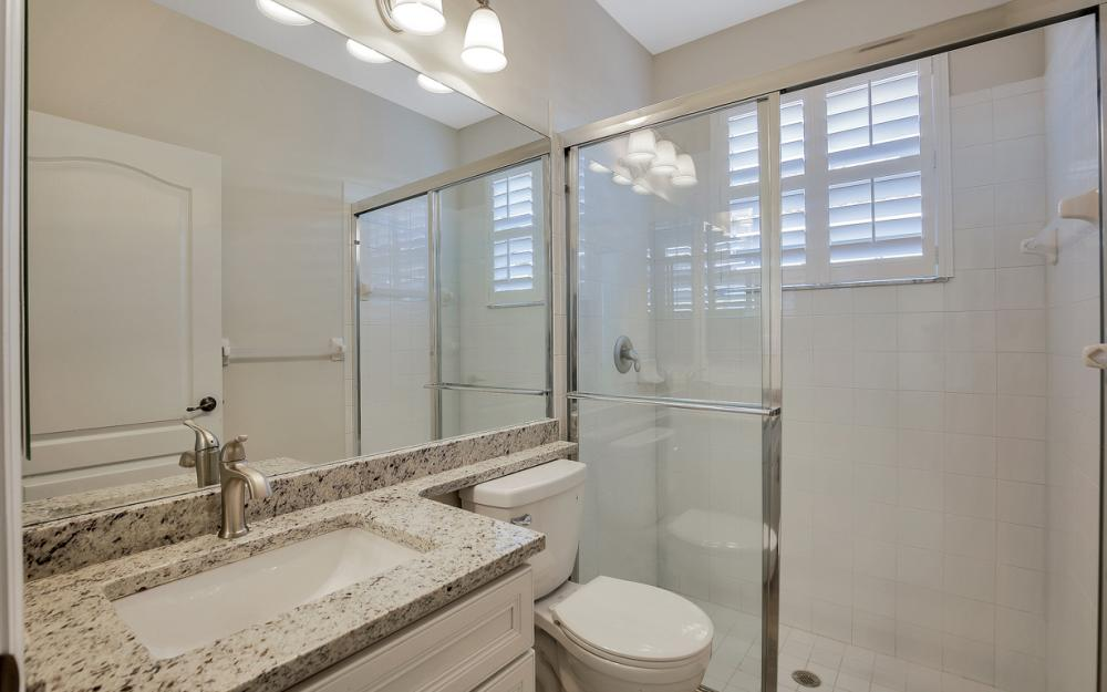 14620 Beaufort Cir, Naples - Home For Sale 1499743637