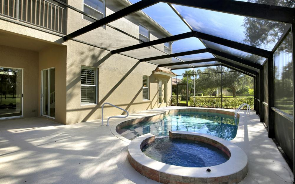14620 Beaufort Cir, Naples - Home For Sale 894122502