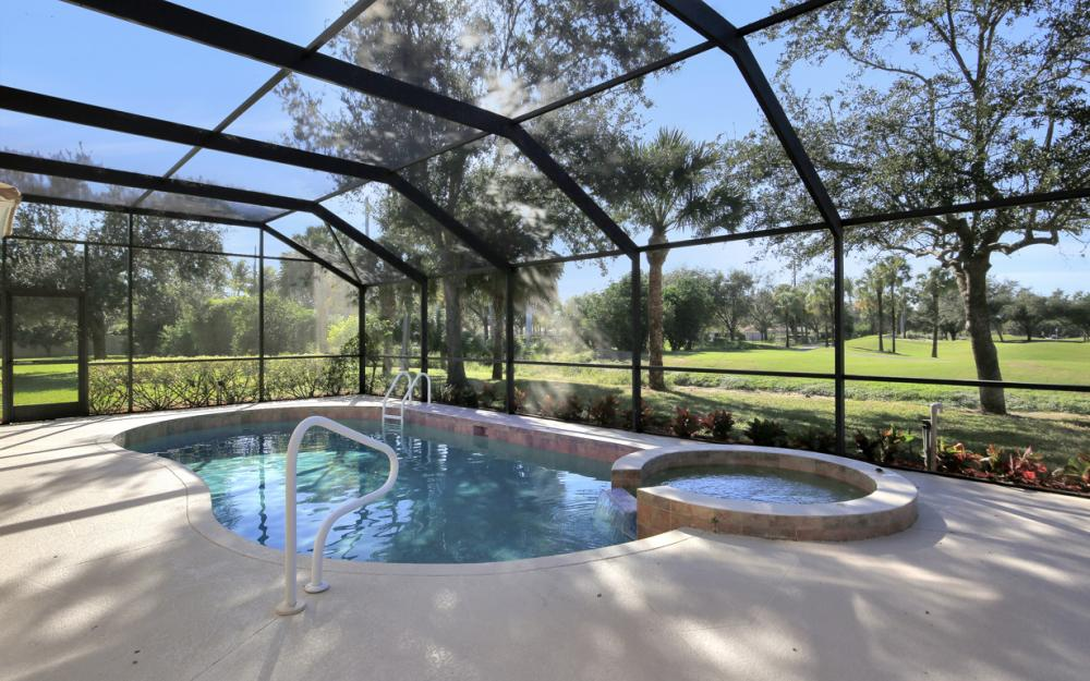 14620 Beaufort Cir, Naples - Home For Sale 1247222616