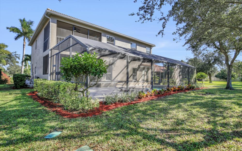 14620 Beaufort Cir, Naples - Home For Sale 2018105192
