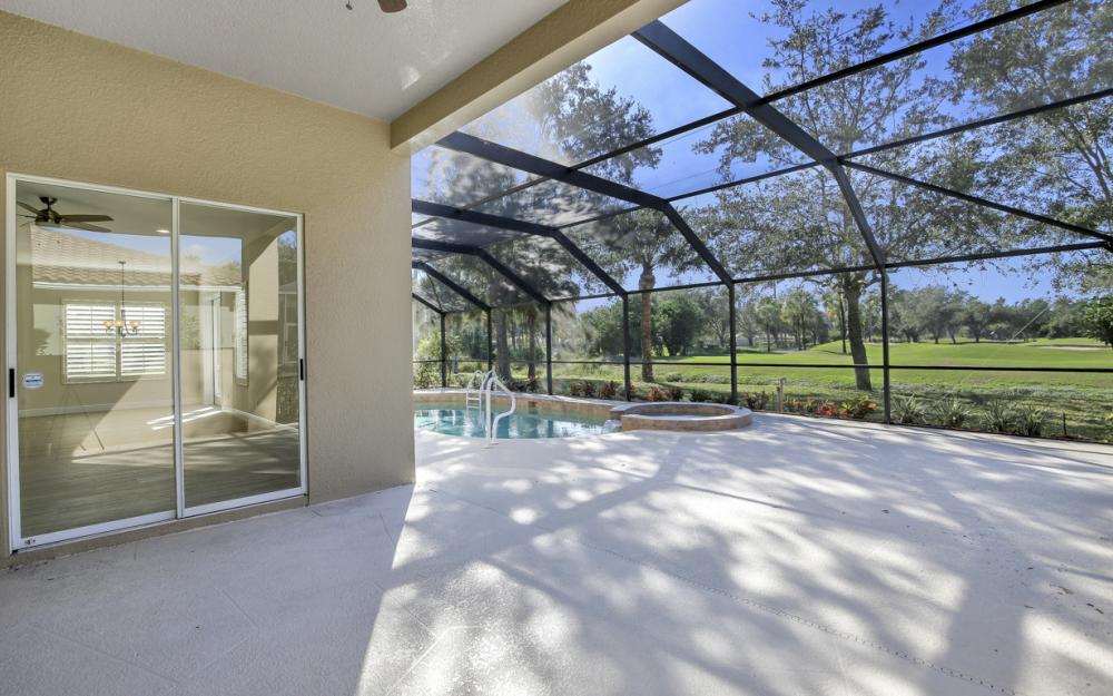 14620 Beaufort Cir, Naples - Home For Sale 800291733