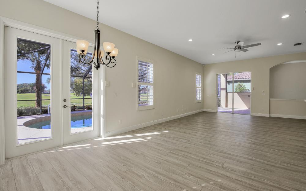14620 Beaufort Cir, Naples - Home For Sale 135761311