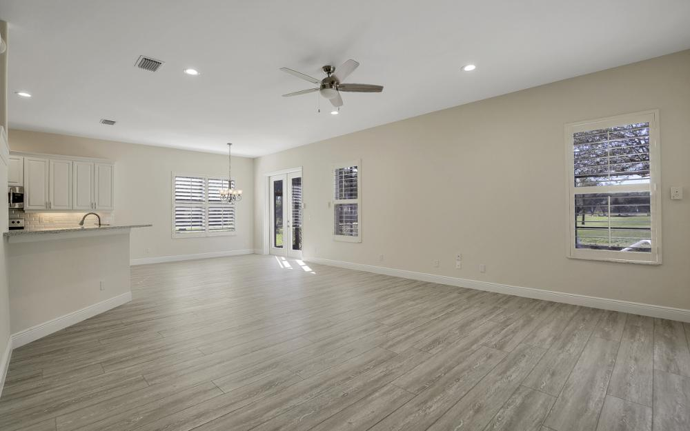 14620 Beaufort Cir, Naples - Home For Sale 307690580