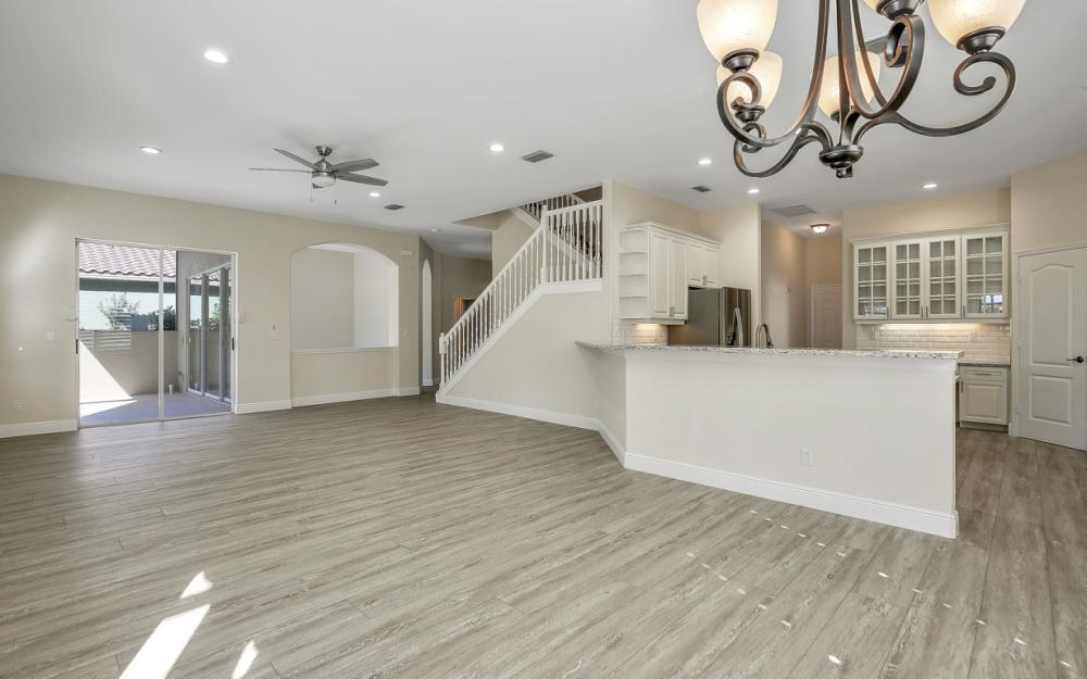 14620 Beaufort Cir, Naples - Home For Sale 553970249