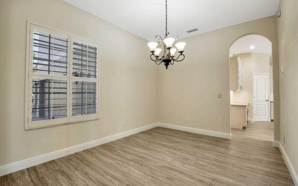 14620 Beaufort Cir, Naples - Home For Sale 2127417661