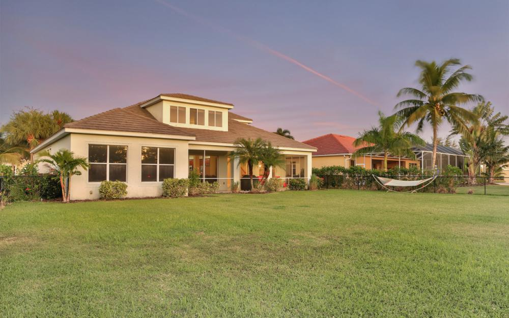 2658 Windwood Pl, Cape Coral - Home For Sale 1622614252
