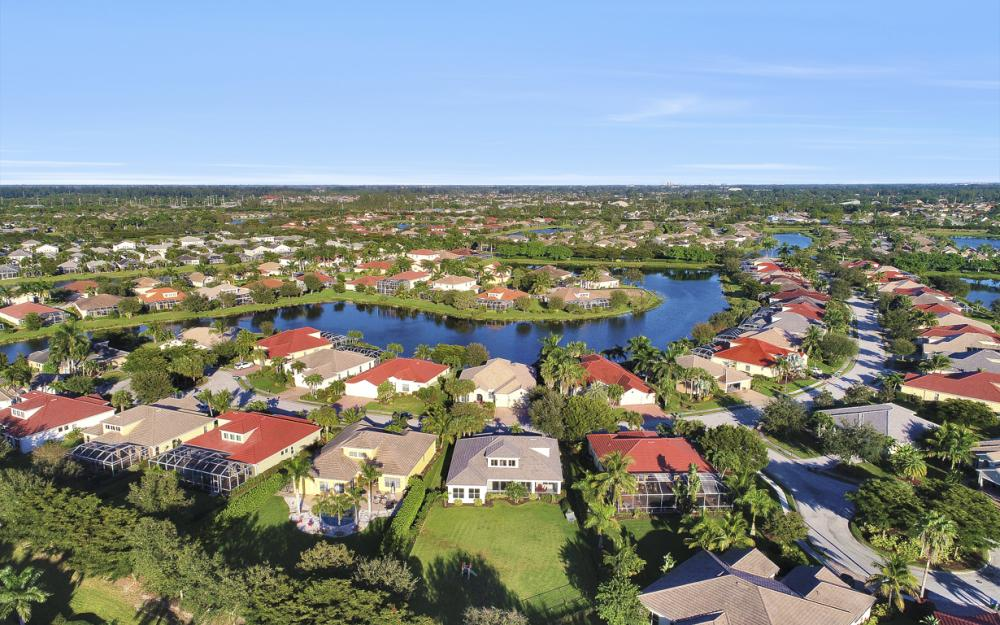 2658 Windwood Pl, Cape Coral - Home For Sale 1931468239